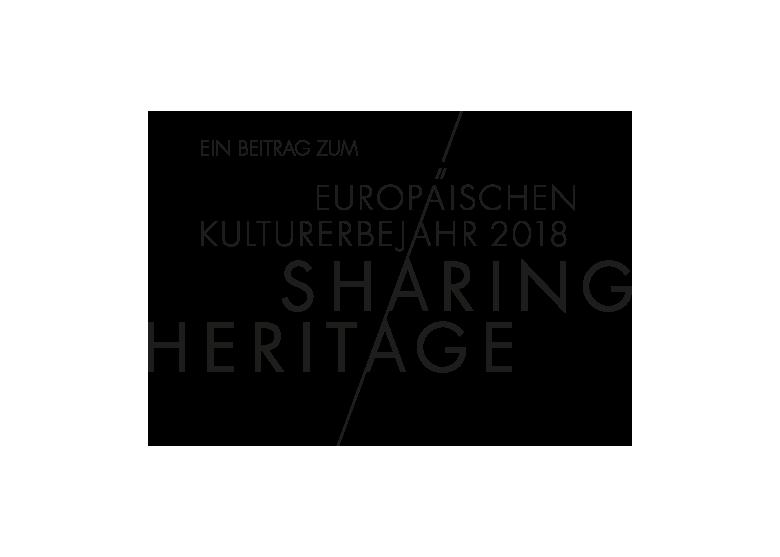 Geschäftsstelle des Deutschen Nationalkomitees für Denkmalschutz bei der Beauftragten der Bundesregierung für Kultur und Medien